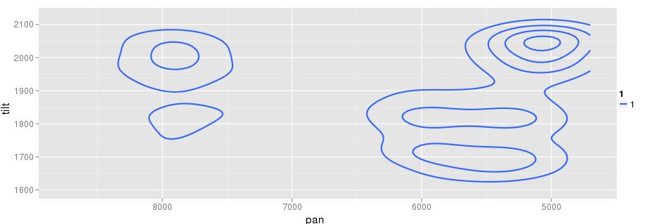 density3-density.png