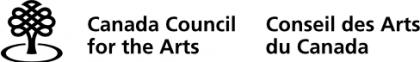 Canada-Council