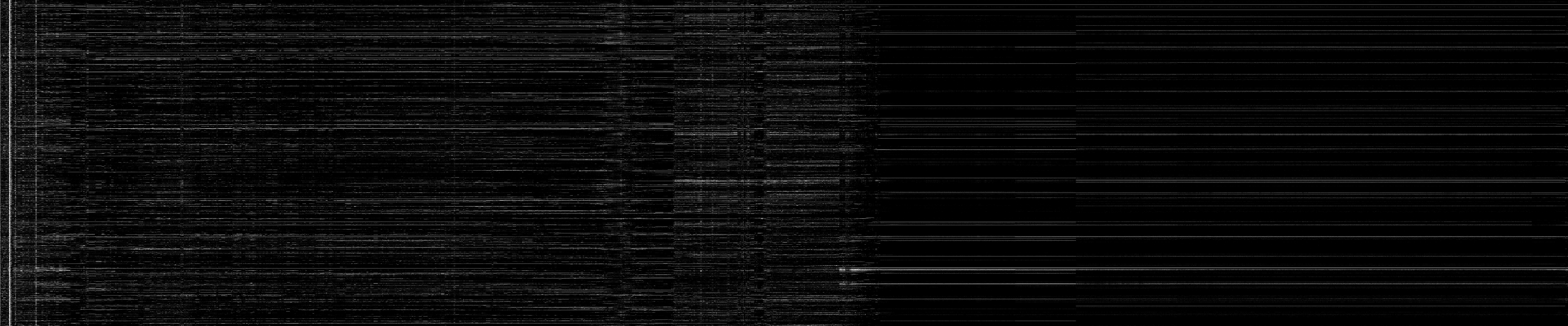 dynamics_84990_B.state.zoom