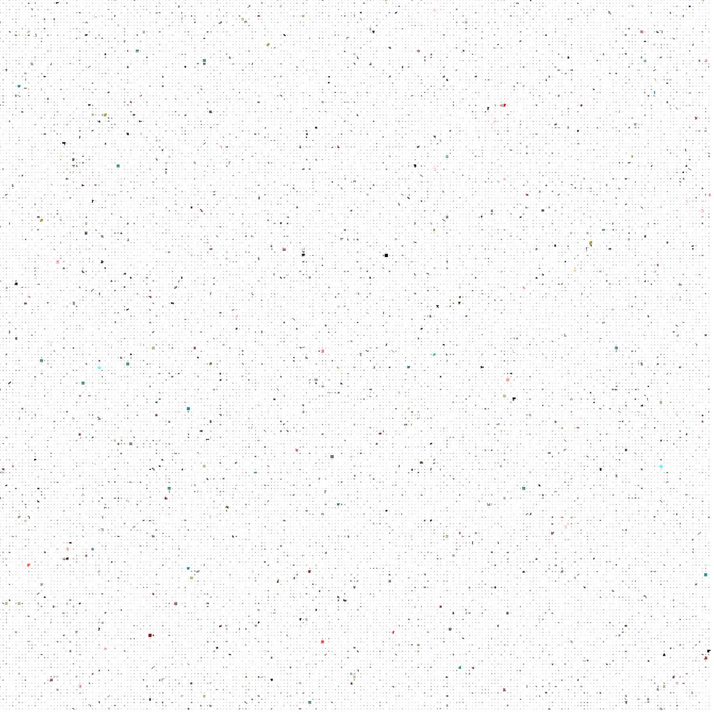 BAiRMontageLarge-AllPercepts-Overlap-1