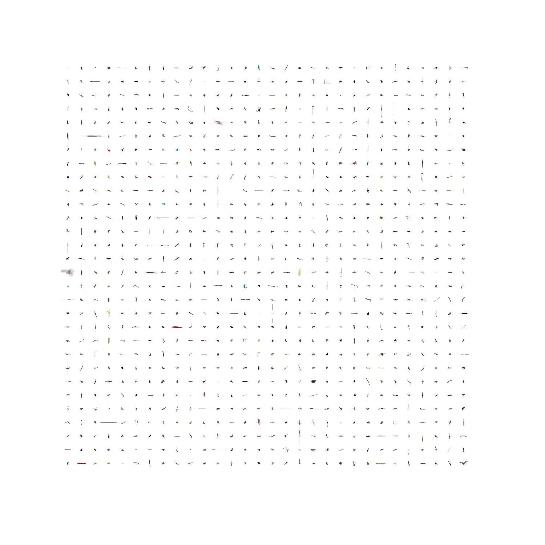 BAiRMontageTest-HardPercepts-noScale-Overlap-0.2