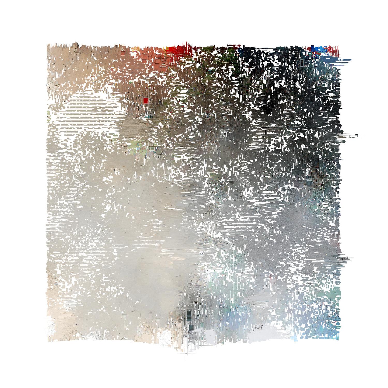 still-proxy-pano-edit-montage-5_500-1_1-SOM-100000