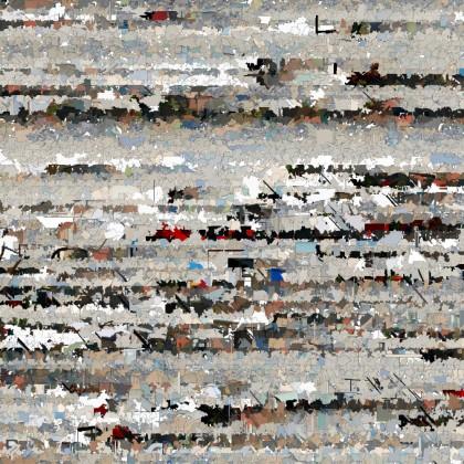 still-proxy-pano-edit-montage_1_1-filter_10000-aspect-Detail