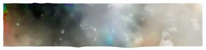 still-proxy-pano-edit-genSOMVizCV-5_500-SOM-10000-SOMScale-36-sigma1