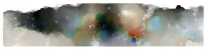 still-proxy-pano-edit-genSOMVizCV-5_500-SOM-10000-SOMScale-36-sigma10