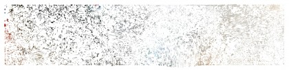 still-proxy-pano-edit-montageCV-5_500-SOM-10000-SOMScale-36-sigma1