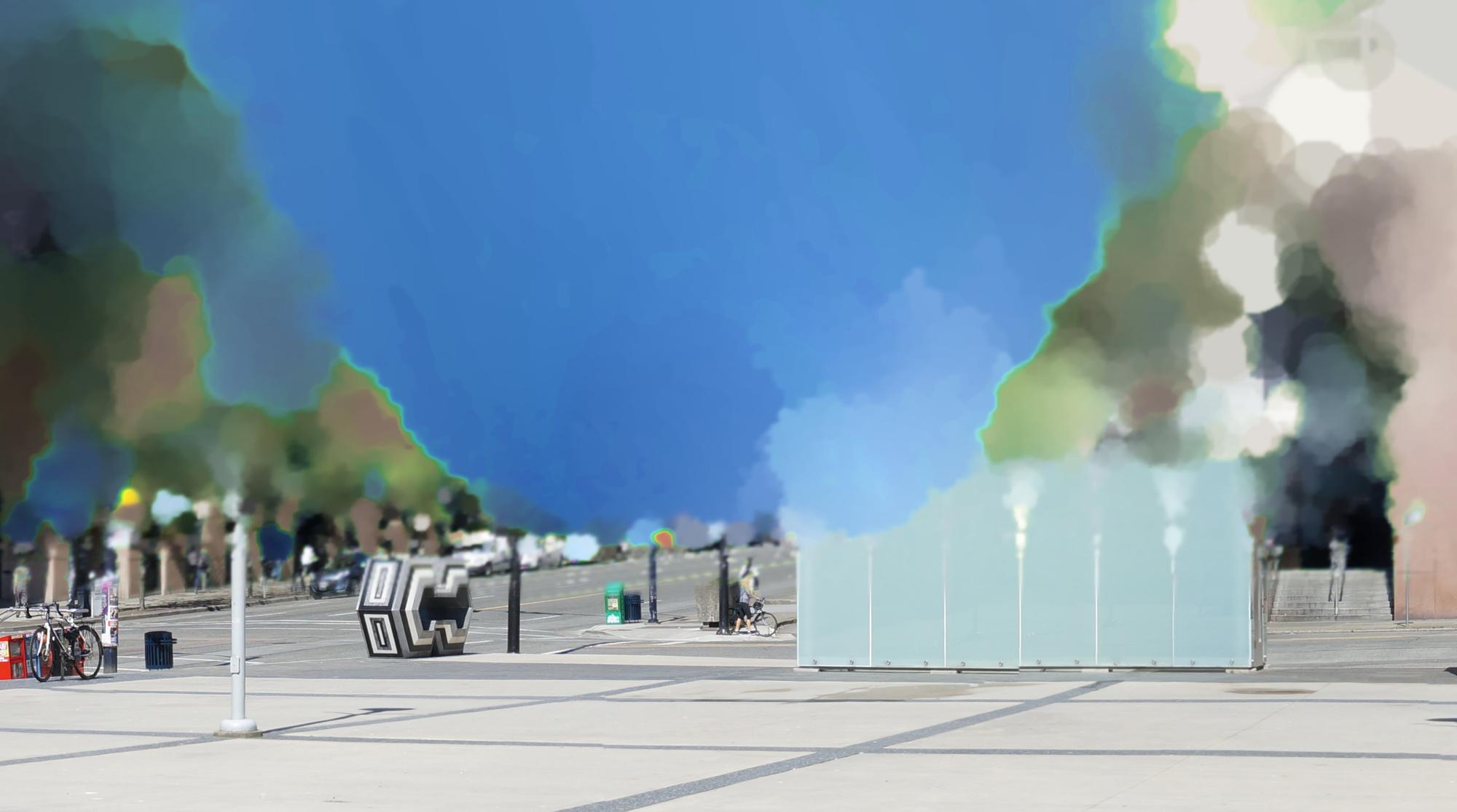Bogart-Platforms-Coastal-City-In-Progress-Detail