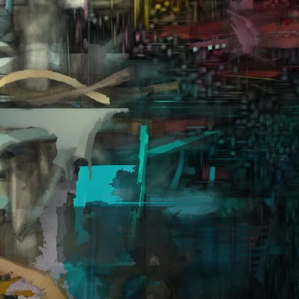 Detail-A