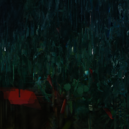 Detail-D