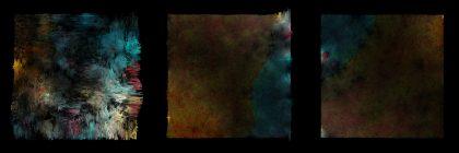 SOMResults_20000000_0-200000-Montage