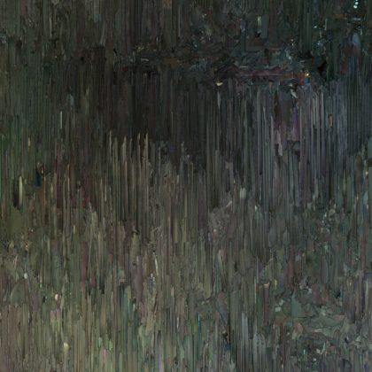 SOMResults_Segments_5861858_0-29309289_1_1-Detail-B